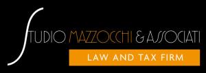 logo_studio_mazzocchi