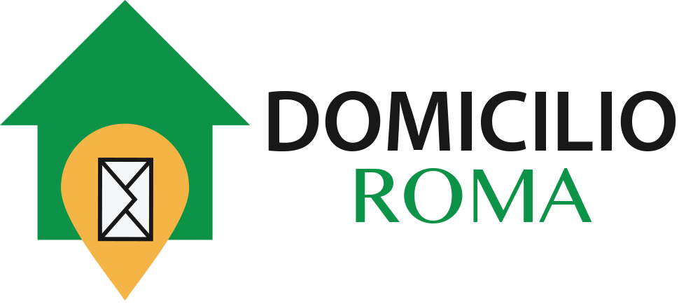 Domicilio Roma